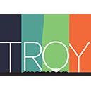 Troy-MI[1].png